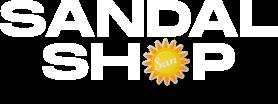Sandal Shop Logo