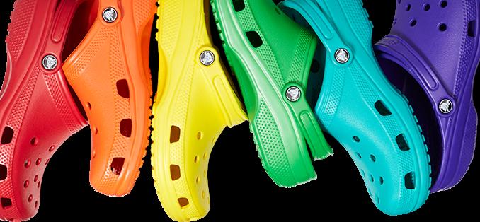 noveldesign best wholesaler 100% high quality Crocs™ Europe | Crocs Shoes, Sandals & Clogs | Crocs.eu